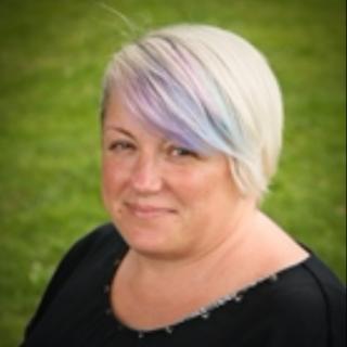 Mrs Weaver Headteacher/DSL