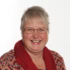 Mrs J Markie 5H Teaching Assistant