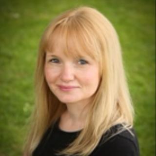 Mrs Timms Deputy Headteacher/DSL