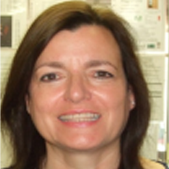 Mrs A Latweil - Family Support & Safeguarding Lead