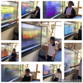 Presentations about our environment