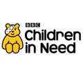 We raised an amazing £213.56!!