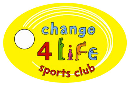 Change4Life clubs up and running