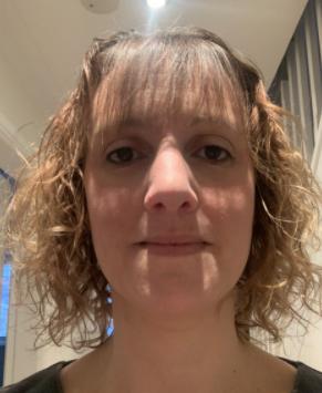 Mrs Sarah Huddy: Deputy Headteacher