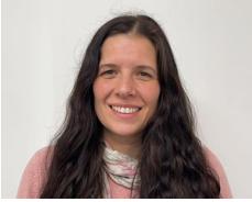 Mrs Nicola Saporita-Clark: Headteacher