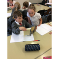 Retrieving information from the text