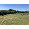 Infant Sports Day 2018