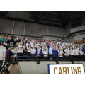 Young Voices 2020, Sheffield Arena
