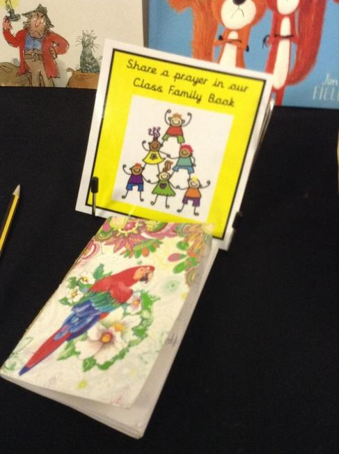 prayer book for children to contribute to.jpg