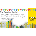 The Reading Rocket
