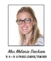 melanie.denham@alwoodley.net