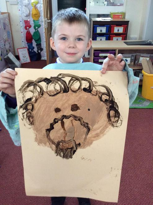 History:Sir Francis Drake in Year 1