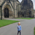 Visit interesting places in Leeds and Yorkshire.