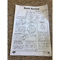 Zac has written a book review.