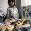 Preparing for special family Birthdays