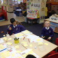Sorting 'teen' and 'ty' numbers.