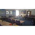 Rowan Class Y5/6