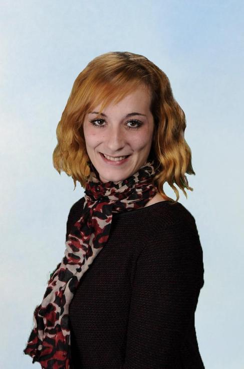 Year 5 Class LSA Daniella Maloney