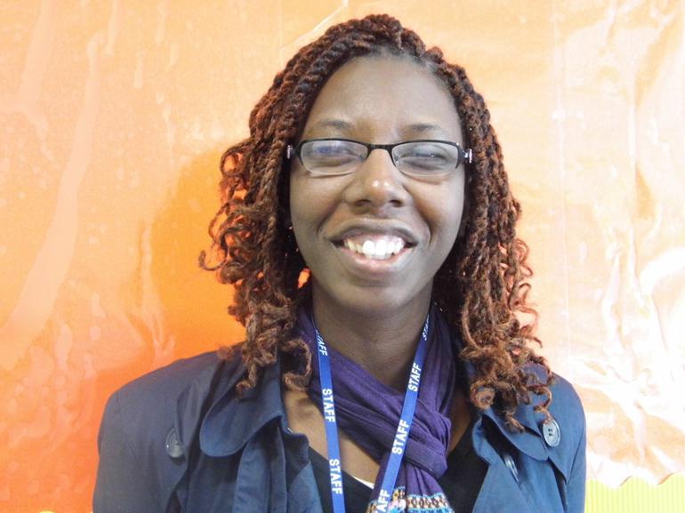 Mrs J Profeta-Batis, AHT, Inclusion Manager