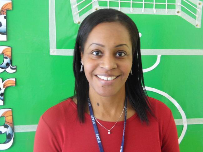 Mrs N Patterson, Year Group Manager, Teacher 3P