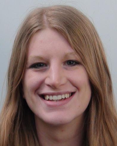 Mrs L Lowden, KS1, Early Years Student Cordinator