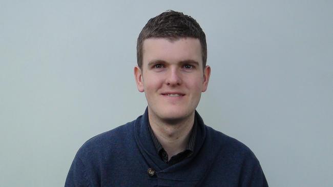 Mr J Davies, PE