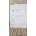 Look at Noah's diary.