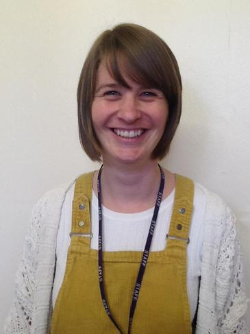 Miss Coleman, Class Teacher 2C