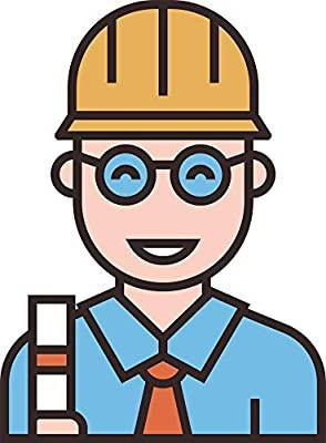 Mr Dobney - Apprentice Caretaker/Handy Person