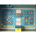 Whole School: Our School Council
