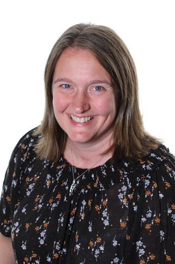 Mrs Pritchard