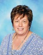 Mrs Joy Winstanley- Higher level TA Y4/5