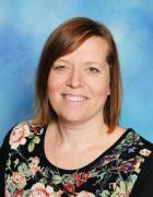 Mrs. Nichola Miles- Y5/6 Teacher