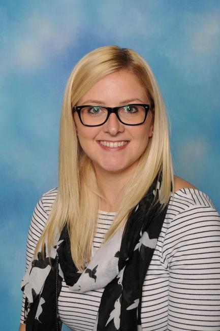 Mrs. Jo Braithwaite- Y3 Teacher/ Teaching and learning lead