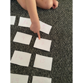 Poppy Counting and Ordering Numbers