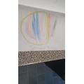 Georgies Planet Saturn