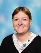 Mrs. Keeley Grant- School Business Assistant