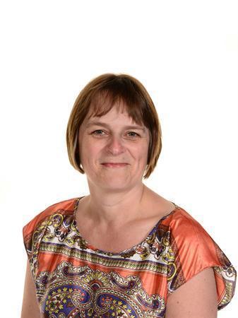 Mrs Langdown