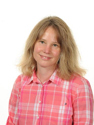 Shelley Coombs (Parent Governor)