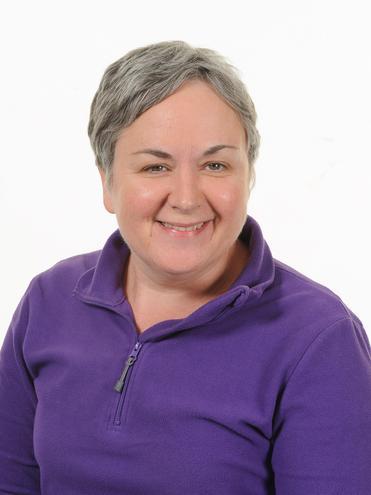 Mrs Rubenstein