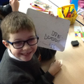 we learned how to add HTU using dienes