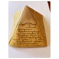 Henry G's Pyramid