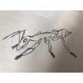 Ben's Bug