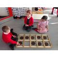 Developing a strong 'sense of ten'