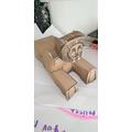 Kyren's Sphinx