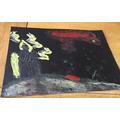 Art inspired by Stravinsky's 'The Firebird' - Mia