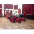 Perform Drama Workshop