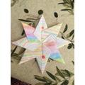 Sethuni's star