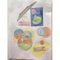 Zak Kandinsky Artwork