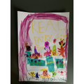 The Real Fairy Story Book by Norah